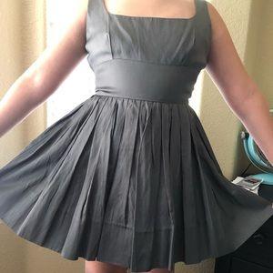 Mini Tea Cup Dress